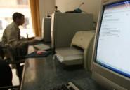 Pourquoi Internet coûte si cher en Algérie