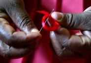 Le début de la fin du sida