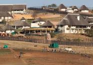 Jacob Zuma devra rembouser