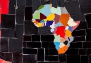 L'Afrique n'est pas un pays, c'est clair?