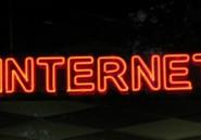 Et si Mandela avait eu Internet...