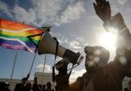 Les LGBT sud-africains doivent tout à Mandela
