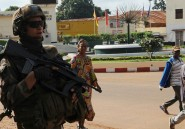 Bangui quadrillée, cap sur Bossangoa