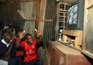 Football: un Kényan se suicide après la défaite de Manchester United