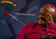 Le sort s'acharne sur Desmond Tutu