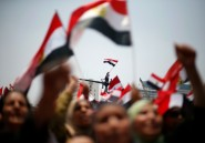 Les imprévus du printemps arabe