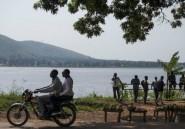 Centrafrique: l'appui des Etats-Unis est nécessaire