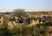 Le Soudan du Sud et les ténèbres de l'indépendance