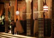 Marrakech : La Mamounia 6ème au classement mondial des meilleurs palaces