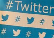 Facebook intégrera bientôt la fonction « Hashtag » de Twitter sur sa plateforme