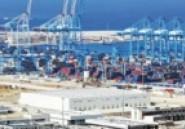 Les délocalisations d'unités industrielles françaises au Maroc : Une mise en commun des atouts compétitifs