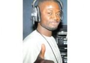 Fata, le roi du hip-hop :     «D'ici peu, Rewmi Fm sera number one des radios, elle évolue discrètement, elle a un audimat»