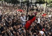 Mouvement tunisien Baâth : l'Islam politique a volé les révolutions arabes