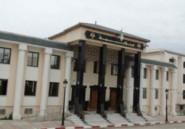 Affaire Tahkout-Alliance Assurances : la Cour de Boumerdes demande une analyse graphologique des documents