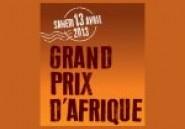 PMU : le Grand Prix d'Afrique débarque à l'hippodrome Paris-Vincennes le 13 avril