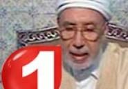 Le mufti propose une émission télévisée pour expliquer les fatwas fiables