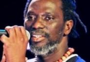 Acteur du film documentaire # Sababou # : Tiken Jah Fakoly où l'Espoir de changer les clichés occidentaux sur l'Afrique (Diasporas-News)