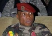 Exilé depuis 3 ans - Comment Dadis Camara est rentré en Guinée (Le Democrate)