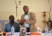Au Gabon, la psychose des crimes rituels ravivée par les réseaux sociaux