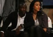 Après avoir gagné des milliards dans la musique : Akon se lance dans le cinéma.