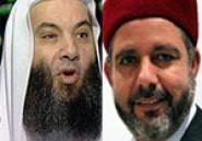 Des cheikhs wahabites assurent des cours de chariaa à la Zitouna ?