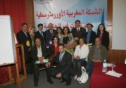 Révision de la MINURSO : Le réseau Marocain Euromed des ONG, exprime son refus