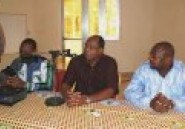 OCADES Caritas Burkina : Faire de ses comptables des acteurs à part entière de la bonne gouvernance