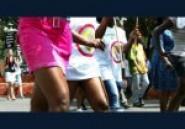 Ouganda : la mini-jupe ou le début de la pornographie