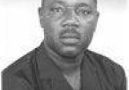 """Bathie Gadiaga : """"En me zappant du CESE, Macky Sall m'a épargné d'une lettre de démission"""""""