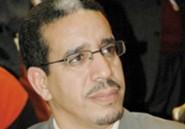 Co-développement: Rebbah en VRP aux EAU