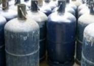 Annulation de la grève des distributeurs en gros des bouteilles de gaz domestique