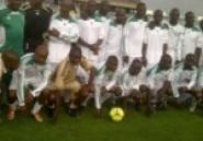 Nigéria: Ibadan All Stars remportent le match en mémoire de Yekini !