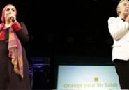 Orange Tunisie : Soirée caritative au profit du village de Bir Salah