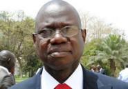 Augustin Tine, ministre des forces armées : «Le volontariat national constitue un instrument de solidarité et de paix»