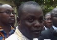 Après le transfèrement forcé de Simone Gbagbo à Odienné - Justin Koua : #Nous ne tolérérons plus longtemps la détention des prisonniers politiques# (Notre Voie)