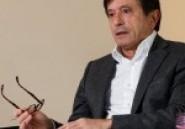 PSG : Le député UMP Vialatte regrette son tweet raciste