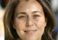 Karima Souid : ''Si je reçois des menaces de mort ça sera… Ettakatol''