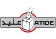 L'organisation ATIDE appelle à respecter la décision du tribunal administratif