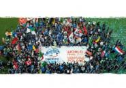 Danone Cup : Les jeunes Slaouis représenteront le Maroc à Wembley