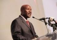 Entrepreneuriat / Organisation de la ''CGECI Academy'': Kablan Duncan appelle à la création de richesses (L'intelligent d'Abidjan)