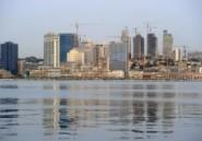 Angola : l'essor du crédit bancaire ne profite qu'à certains