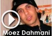 En vidéo : le père du défunt M.Dahmani décédé hier à Hay Ettadhamen
