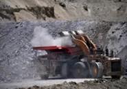 L'Algérie planifie une surexploitation d'urgence des gisements de minerais du Sahara oriental