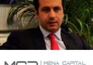 Interview de Hedi Ben Mlouka : MCP, la première Investment House