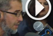 Sadok Arfaoui : ''La querelle entre zeitouniens et wahabites est un faux débat''