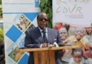 Cdvr / La jeunesse de l'Union africaine organise ses assises en juin: Charles Konan Banny l'invité spécial (L'intelligent d'Abidjan)