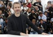 """""""Zulu"""", un thriller violent en Afrique du sud pour clôturer Cannes"""