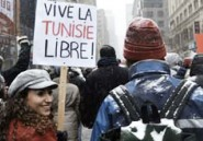 Tribune : L'Homo Tunisianus, une espèce en péril