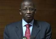 Mali: remise des dossiers de dénonciation de faits par le Vérificateur Général au Procureur de la République