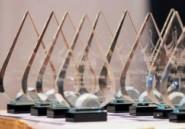 Algérie-Focus lauréat des Algeria Web Awards 2013